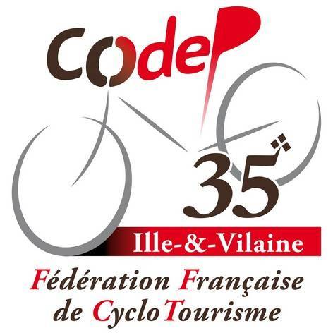 Le blog du Codep 35 cyclotourisme